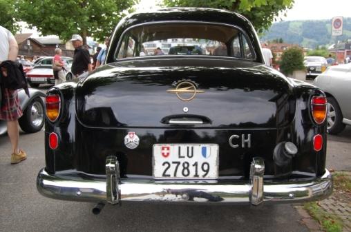 Opel Rekord 1953_3