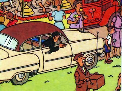 Opel Rekord 1953_c