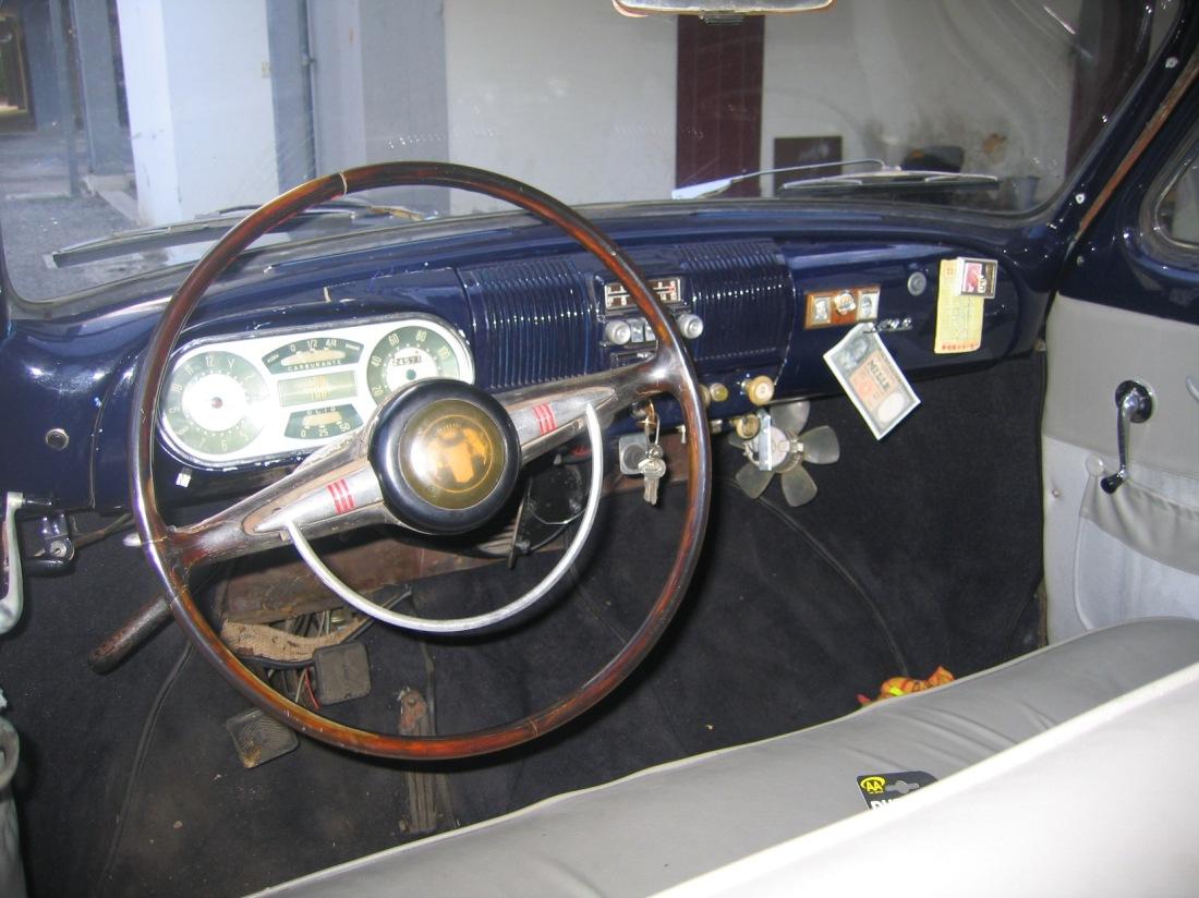 Fiat 1400 A 1955_3