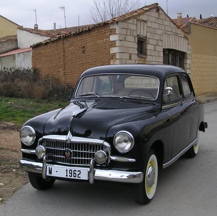 Fiat 1400 A 1955_4