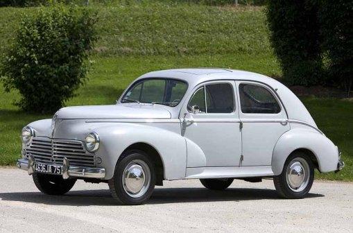 Peugeot 203_1