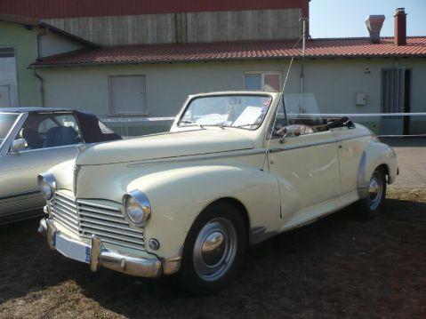 Peugeot 203_2