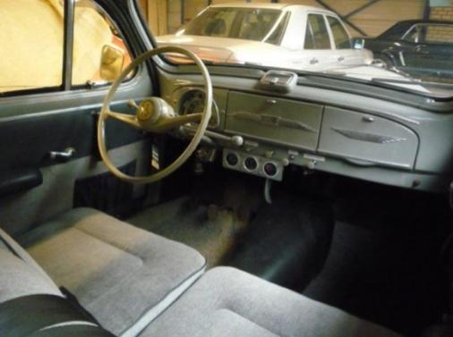 Peugeot 203_3