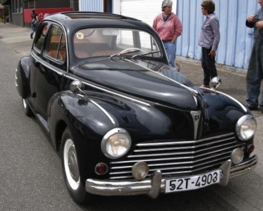 Peugeot 203_5