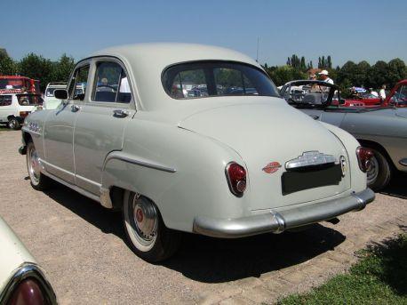 Simca Aronde 1954_3
