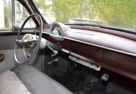 Simca Aronde 1954_4