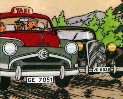 Simca Aronde 1954_c