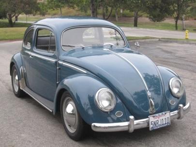 VW Beetle_2