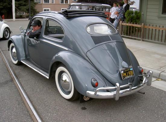 VW Beetle_3