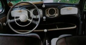 VW Beetle_4