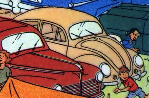 VW Beetle_c