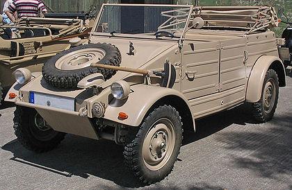 VW_Kuebelwagen_1