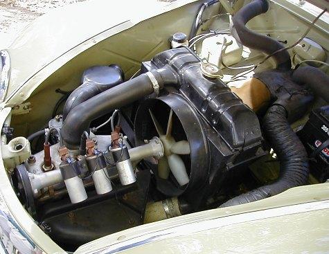 DKW 3=6 1957_4