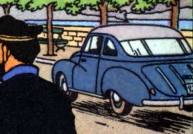 DKW 3=6 1957_c