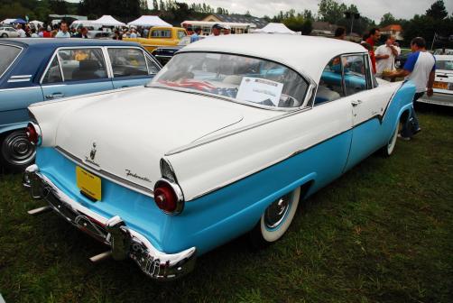 Ford Fairlane 1955_2