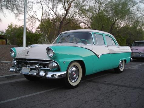 Ford Fairlane 1955_3