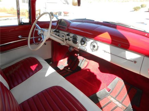 Ford Fairlane 1955_4