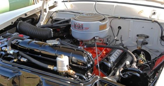 Ford Fairlane 1955_5