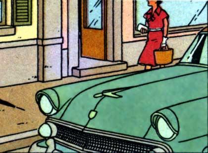 Ford Fairlane 1955_c