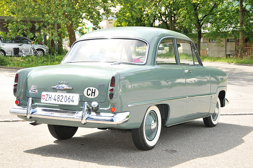 Ford Taunus 1953_2