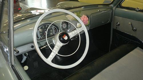 Ford Taunus 1953_3
