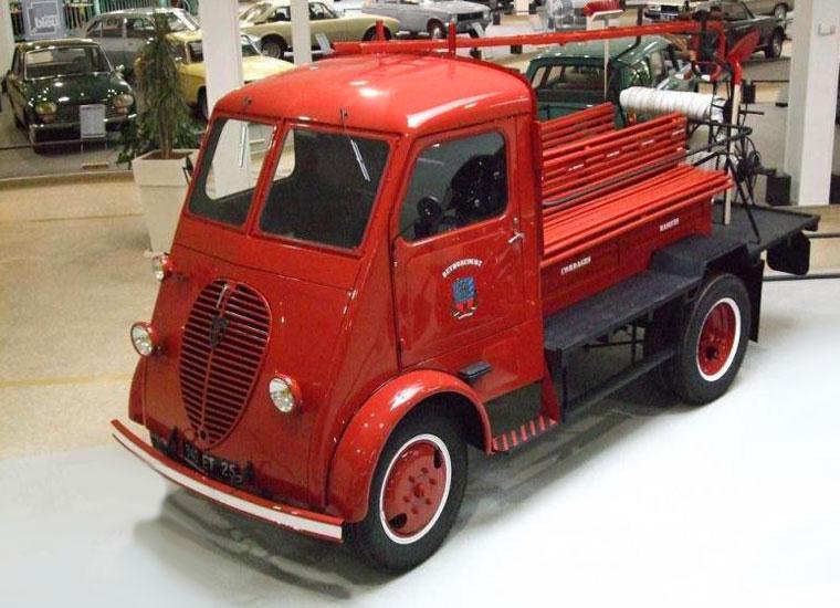 Peugeot Q3A 1949_1