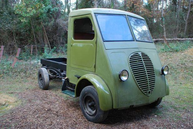 Peugeot Q3A 1949_2