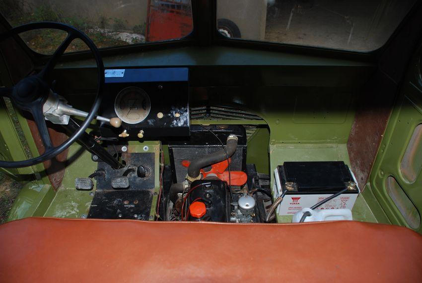 Peugeot Q3A 1949_4