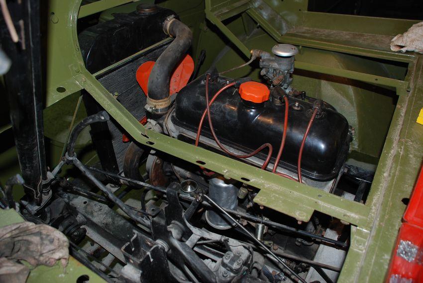 Peugeot Q3A 1949_5