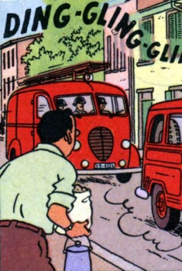 Peugeot Q3A 1949_c1