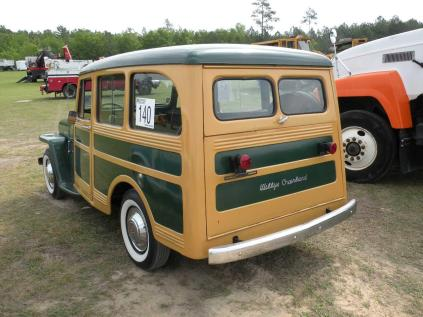 Willys Jeep Station Wagon_3