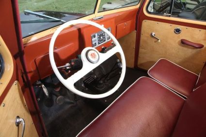 Willys Jeep Station Wagon_4