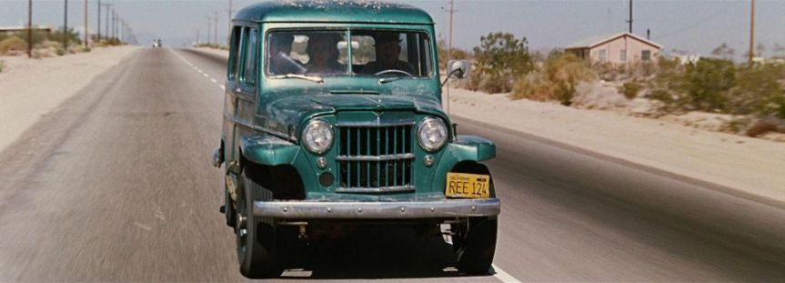 Willys Jeep Station Wagon_5