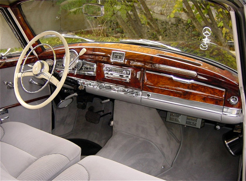 Mercedes 300 Adenaur_2