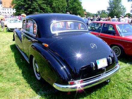 Mercedes 300 Adenaur_3