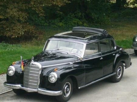 Mercedes 300 Adenaur_4