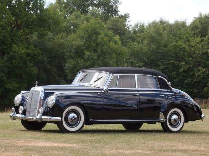 Mercedes 300 Adenaur_5