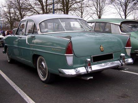 Simca Versailles 1955_2