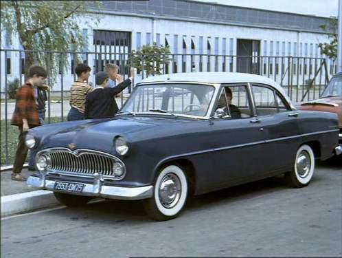 Simca Versailles 1955_3