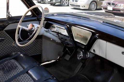 Simca Versailles 1955_4