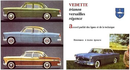 Simca Versailles 1955_5