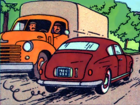 Chevrolet 3800 Truck 1950_c