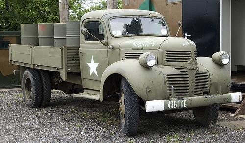 Dodge 1939_2