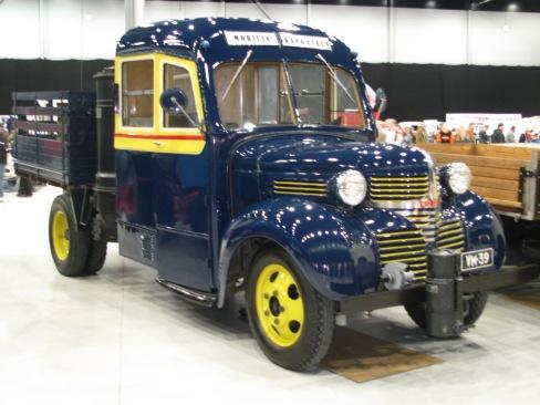 Dodge 1939_3