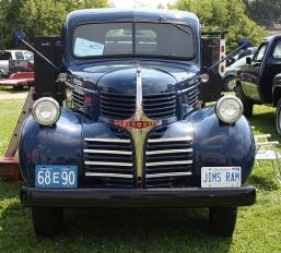 Dodge 1939_4