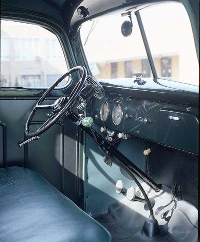 Dodge 1939_5