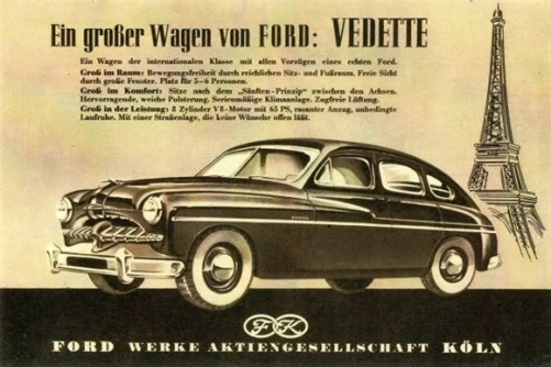 Ford Vedette_1