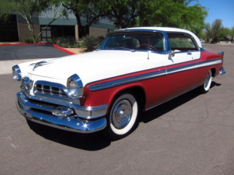 chrysler-new-yorker-1955_2