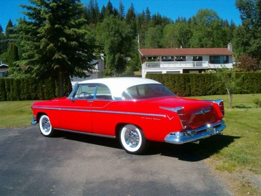 chrysler-new-yorker-1955_3