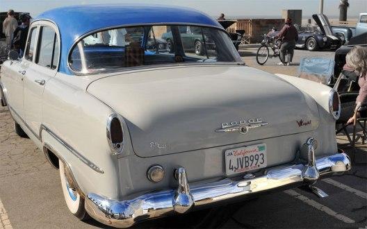 dodge-coronet-1953_1
